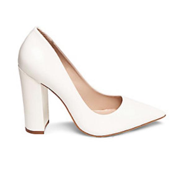 Steve Madden Prance Heels Fun Wedding Shoes Wedding Shoes Comfortable Wedding Shoes