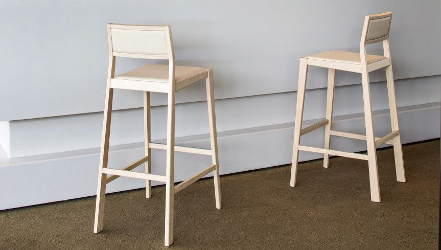 Pin by studio köerting on furniture [stools] pinterest sgabelli
