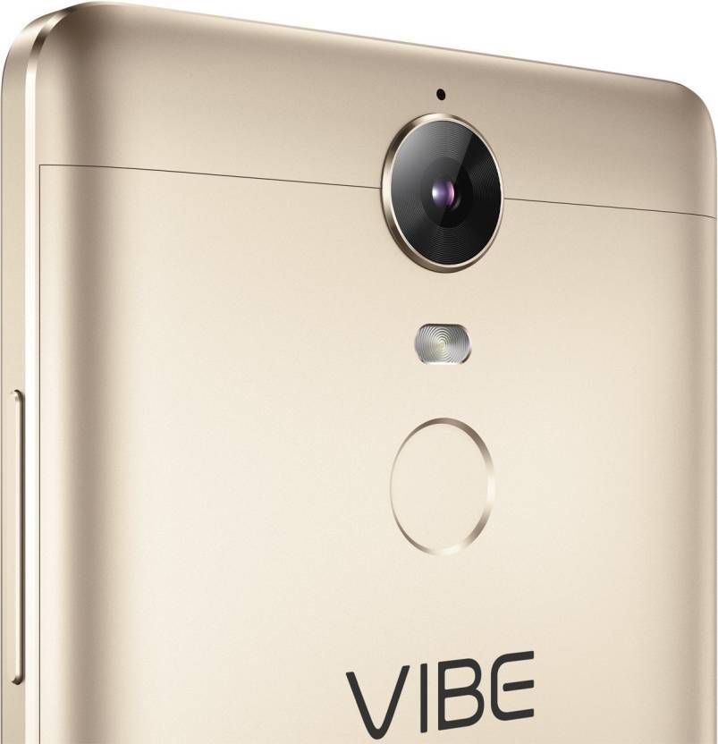 Lenovo Vibe K5 Note 64gb Variant Launched In India For  201