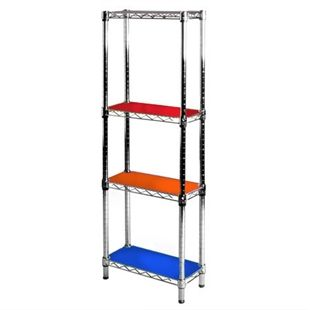 8 D Colored Shelf Liners Chadko Wire Shelf Liner Wire Shelving Shelf Liners