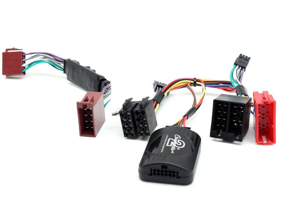 2010 Kia Optima Stereo Wiring Diagram
