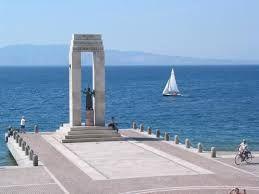 Anche a Reggio Calabria le attività di ristorazioni desiderano promuoversi www.ristorantidove.it