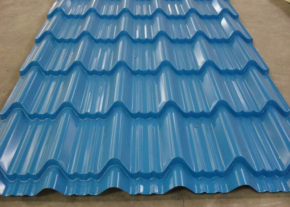 Corrugated Roofing Sheets Design Ideas In 2020 Roofing Sheets Corrugated Roofing Steel Roofing Sheets