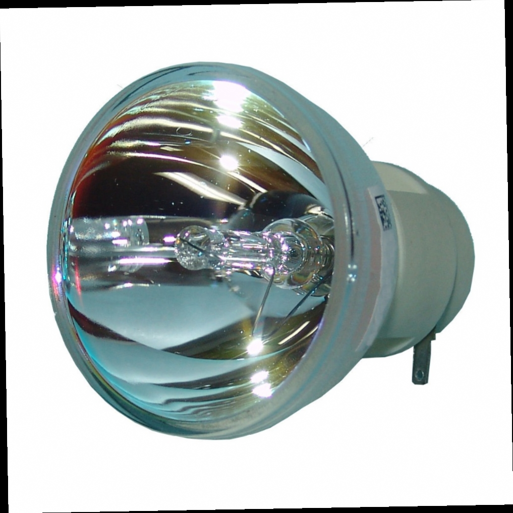 47.45$  Buy now - http://ali2qs.worldwells.pw/go.php?t=32368614208 - OSRAM P-VIP 210/0.8 E20.9N MC.JFZ11.001 for Acer P1500 Projector Bulb Lamp without housing free shipping 47.45$