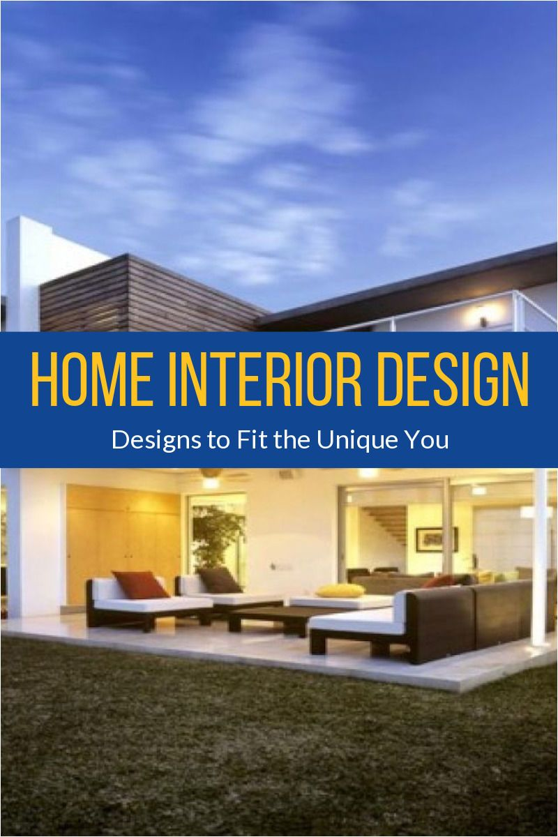 Home Design Software Could Even Be Accustomed To Simply Renew A Roomu0027s  Appearance. If You