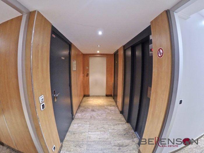 75008 Berry studio 33m2 avec terrasse #Appartement a louer #Île-de - location studio meuble ile de france