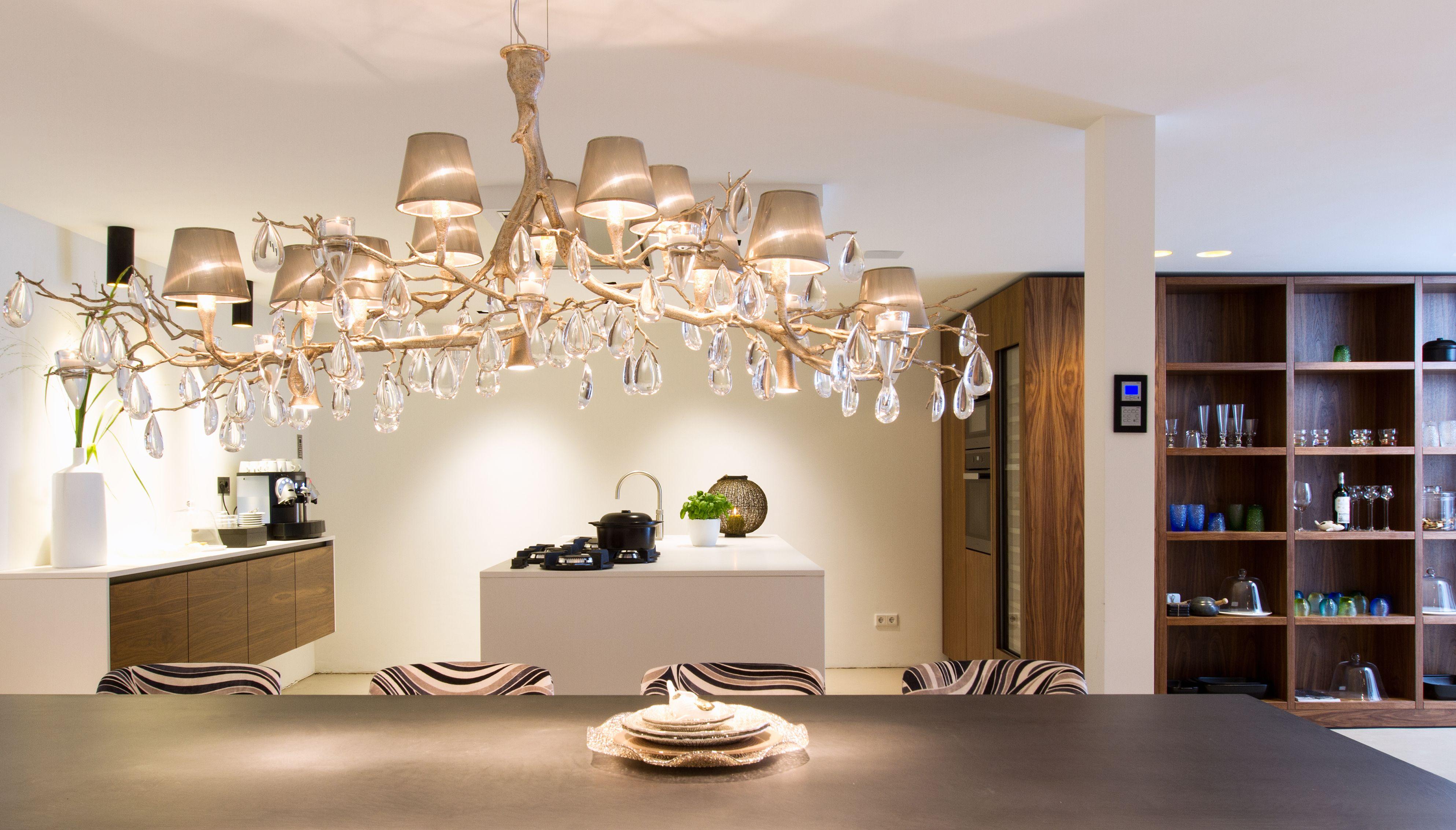 sherwood lamp van stout verlichting