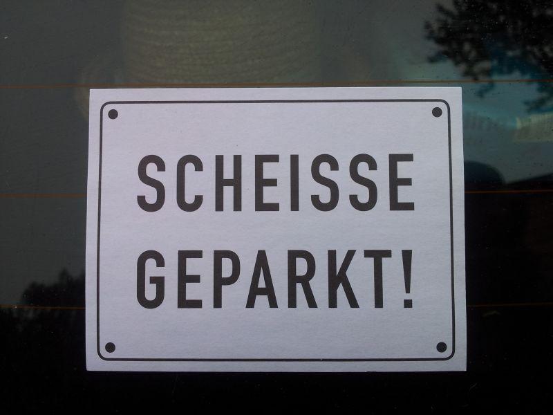scheisse-geparkt01