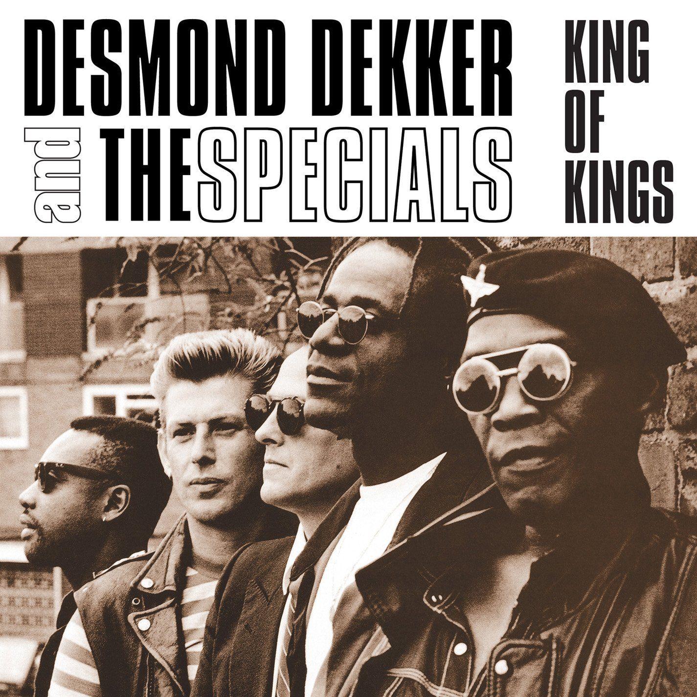 King Of Kings Vinyl Amazon Co Uk Music Reggae Ska Music King Of Kings