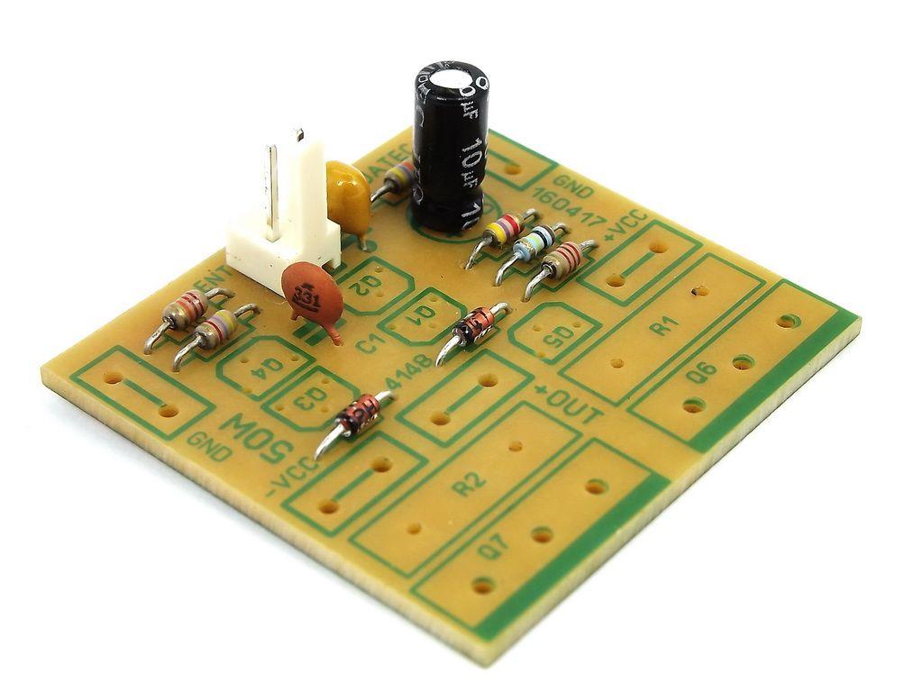 Blog Destinado A Eletrnica Manuteno Profissional E Diy Kits Amplifier Circuit Amplifiercircuitsvacuumtube Amplifiercircuit Eletrnicos Dicas Detalhes