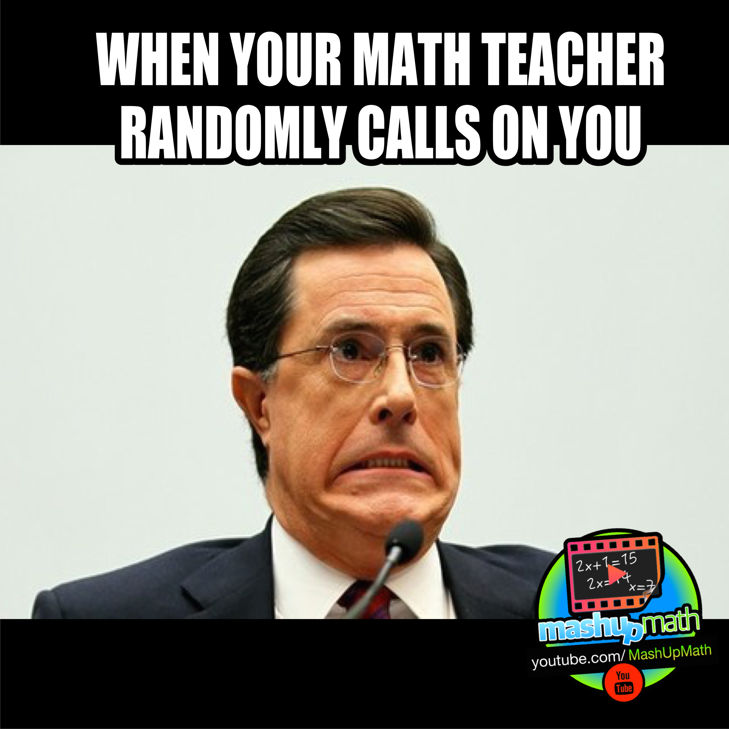 Follow Us On Instagram Mashupmath Mathmemes Lol Studentlife Teacherlife Meme Mathteacher Math Memes Classroom Quotes Classroom Memes
