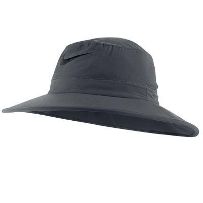 c9ca2823202 Nike Men s Sun Protect Bucket Hat