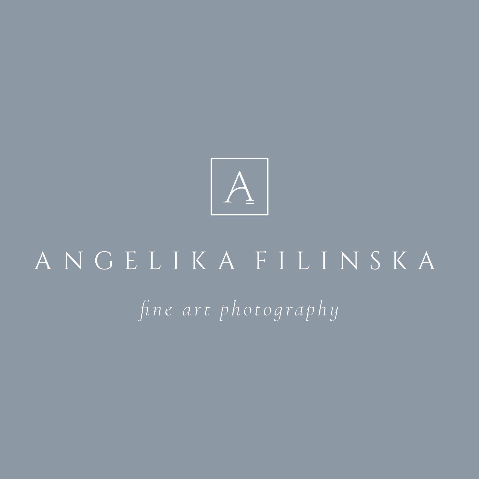 Fine Art Wedding Photography Logo In 2020 Wedding Photography Logo Photography Logos Fine Art Wedding Photography