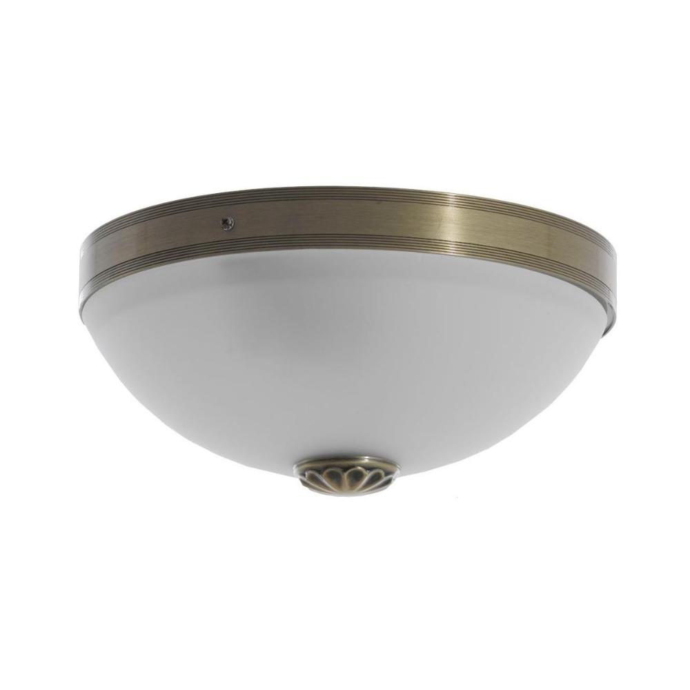Lampa Sufitowa Iperial Patyna E27 Eglo Plafony W Atrakcyjnej Cenie W Sklepach Leroy Merlin Eglo Modern Architecture Modern