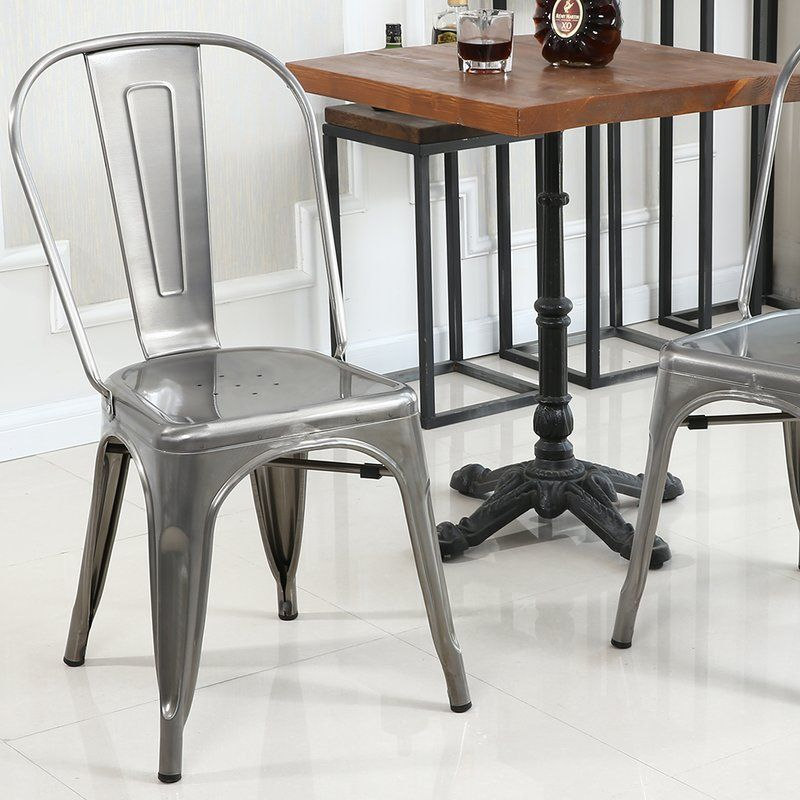 Urbaniak Side Chair Urbaniak Side Chair