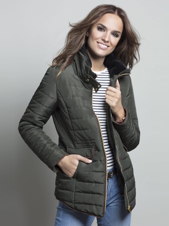 119333d3113 Pin de Josefina Bornay en Qué me pongo hoy, ante todo para ir bien pero  cómoda y original | Winter jackets, Jackets y Leather Jacket