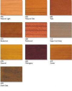 Sikkens Cetol Srd Regular Blend Uncategorized Log Home Store Building Supplies And Tools Cedar Stain Deck Stain Colors Exterior Stain