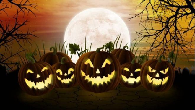 Halloween Backgrounds Archives - Happy Halloween Images 2019, Halloween Images 2019, GIF, Photos, Pictures, HD Wallpapers, Coloring Pages, Saying Images Clip Arts, Happy Halloween Quotes 2019, Greetings, Sayings, Wishes #halloweenbackgroundswallpapers Halloween Backgrounds Archives - Happy Halloween Images 2019, Halloween Images 2019, GIF, Photos, Pictures, HD Wallpapers, Coloring Pages, Saying Images Clip Arts, Happy Halloween Quotes 2019, Greetings, Sayings, Wishes #halloweenbackgroundswallpapers