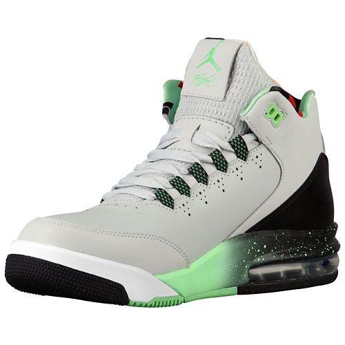Jordan Drawer For Shoes