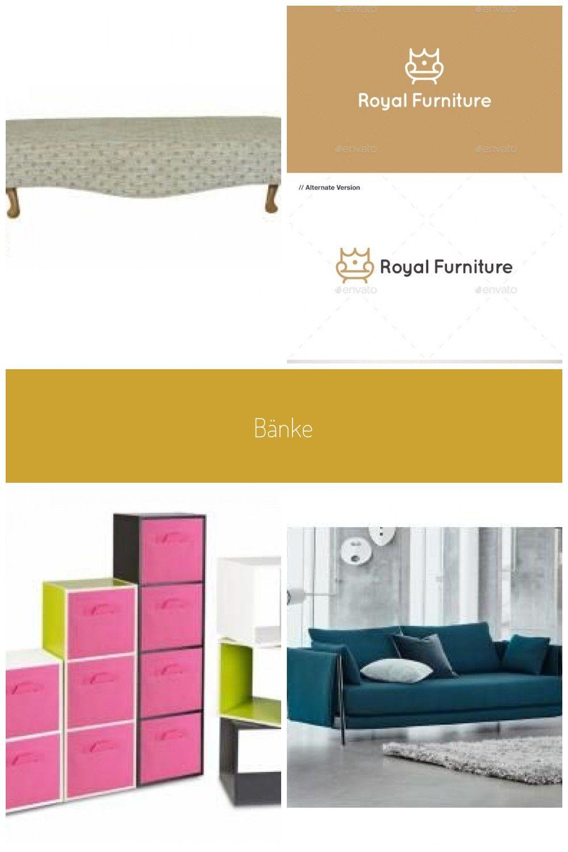 Bnke Mit Bildern Design Schlafsofa Furniture Zimmereinrichtung