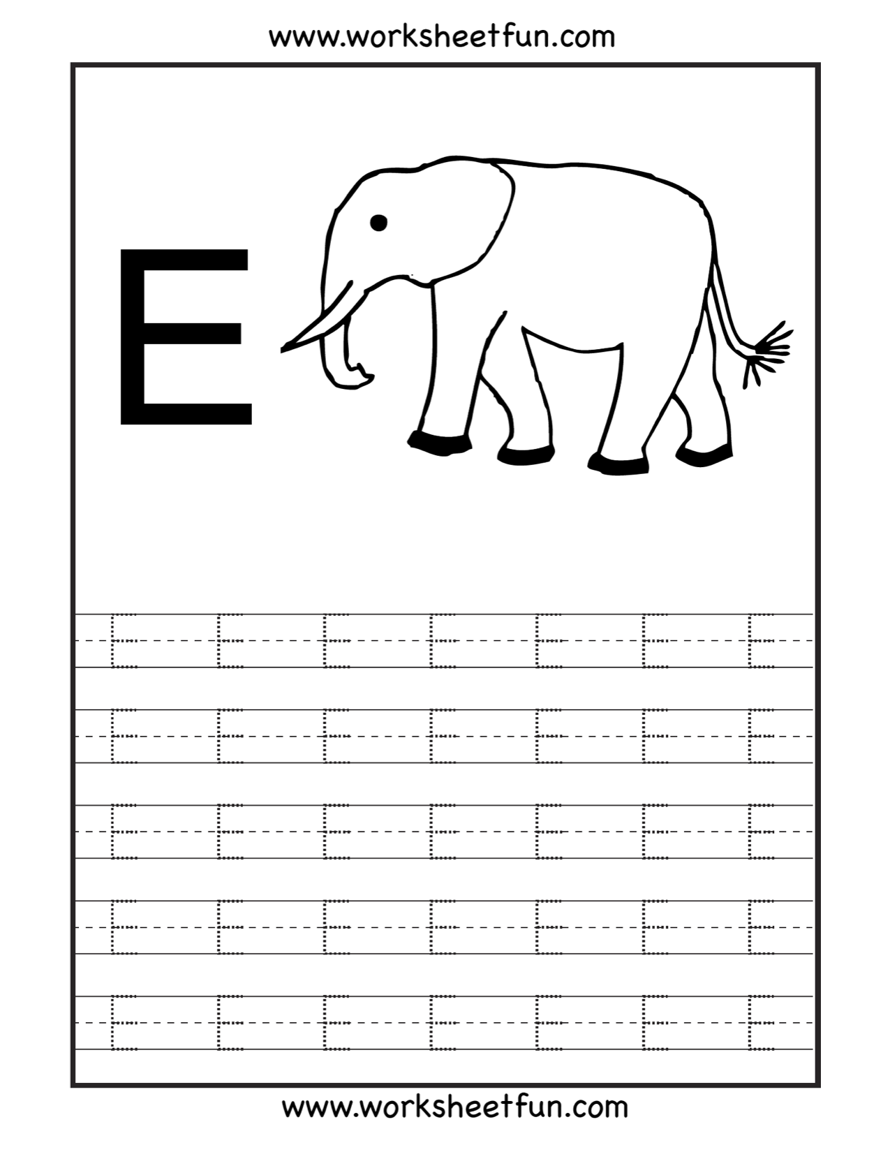 Pin By Casey Chipka On Homeschooling Alphabet