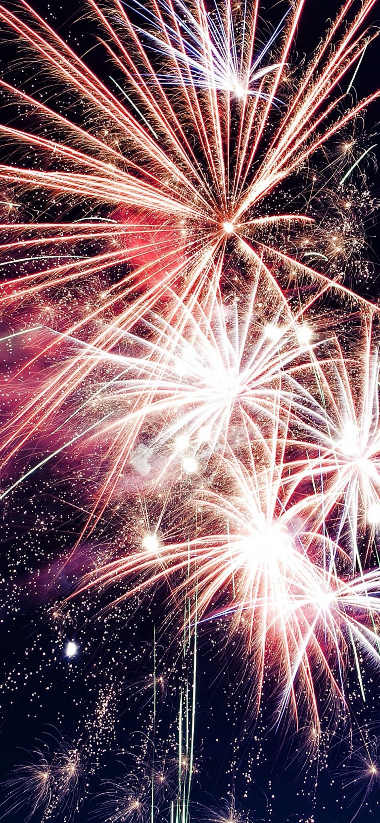 Nye Iphone Wallpaper Fireworks Wallpaper Iphone Fireworks Wallpaper Iphone Wallpaper