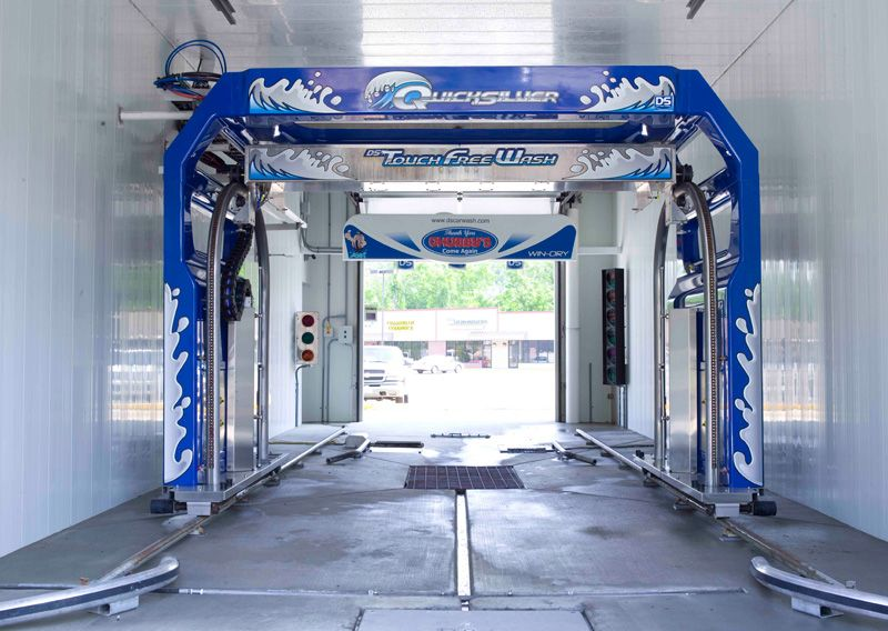 Island time car wash is the longest express car wash tunnel in north island time car wash is the longest express car wash tunnel in north florida totaling 153 our goal is to provide an easy and consistent experienc solutioingenieria Gallery