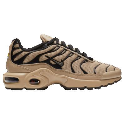 huge discount 9070d b8832 Nike Air Max Plus - Boys  Grade School Running Shoes Nike, Nike Free Shoes