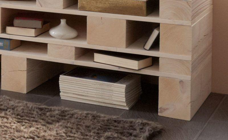 Sideboard selber bauen 49 DIY Ideen und Anleitung Buffet and - esszimmer buffet