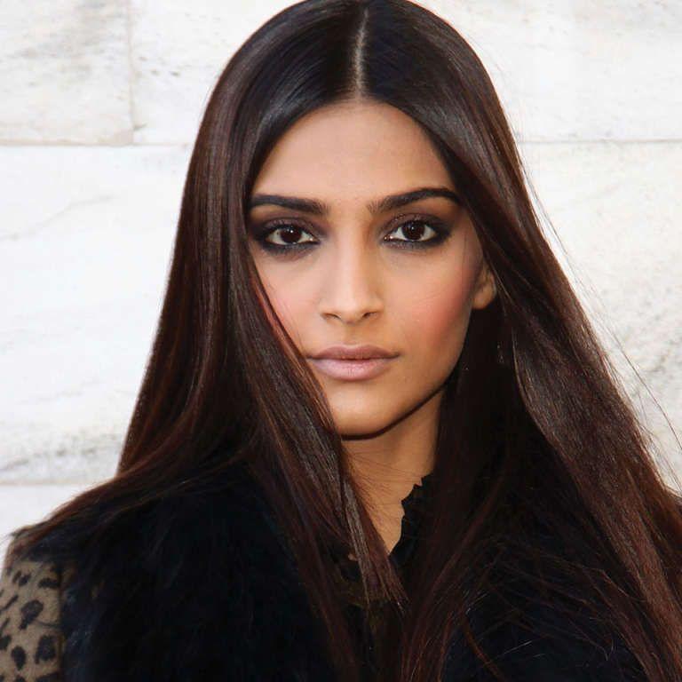 India's Best Fashion, Beauty And Lifestyle Magazine