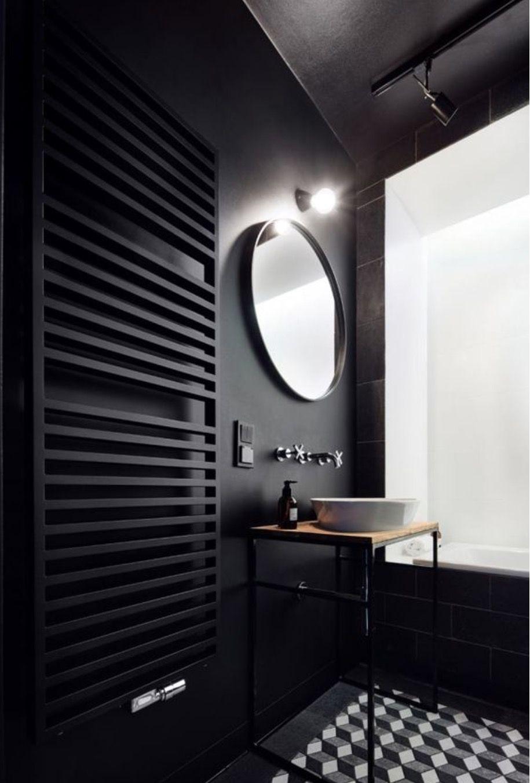 pin von carla ayele auf bathroom | pinterest | badezimmer
