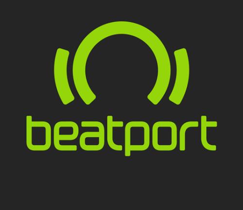 Beatport – TOP 100 DEEP HOUSE [Sep 11 2019]