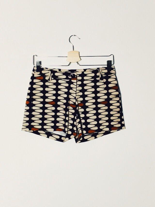 SHORTS MARI #shorts #kurze hose #mode #lorefolk #lore folk #handmade ...