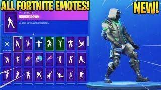fortnite skin twitch