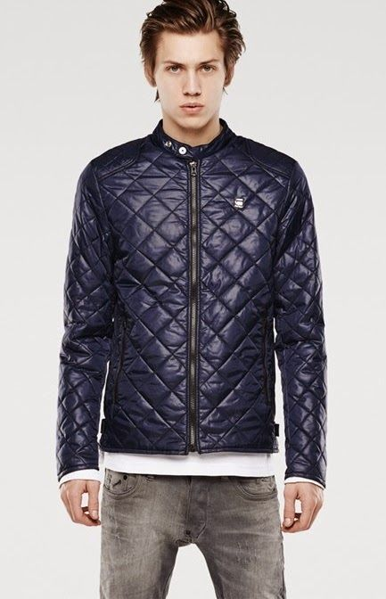 Fashion World: Fashion Trend ! Most Wanted Jacket In Spring News Men´s Jacket - Här Finner Du Jackan som alla vill Ha