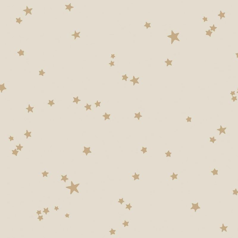 Cole Son Stars Classic Style Wallpaper Sample In 2021 Star Wallpaper Gold Star Wallpaper Wallpaper White and gold stars wallpaper