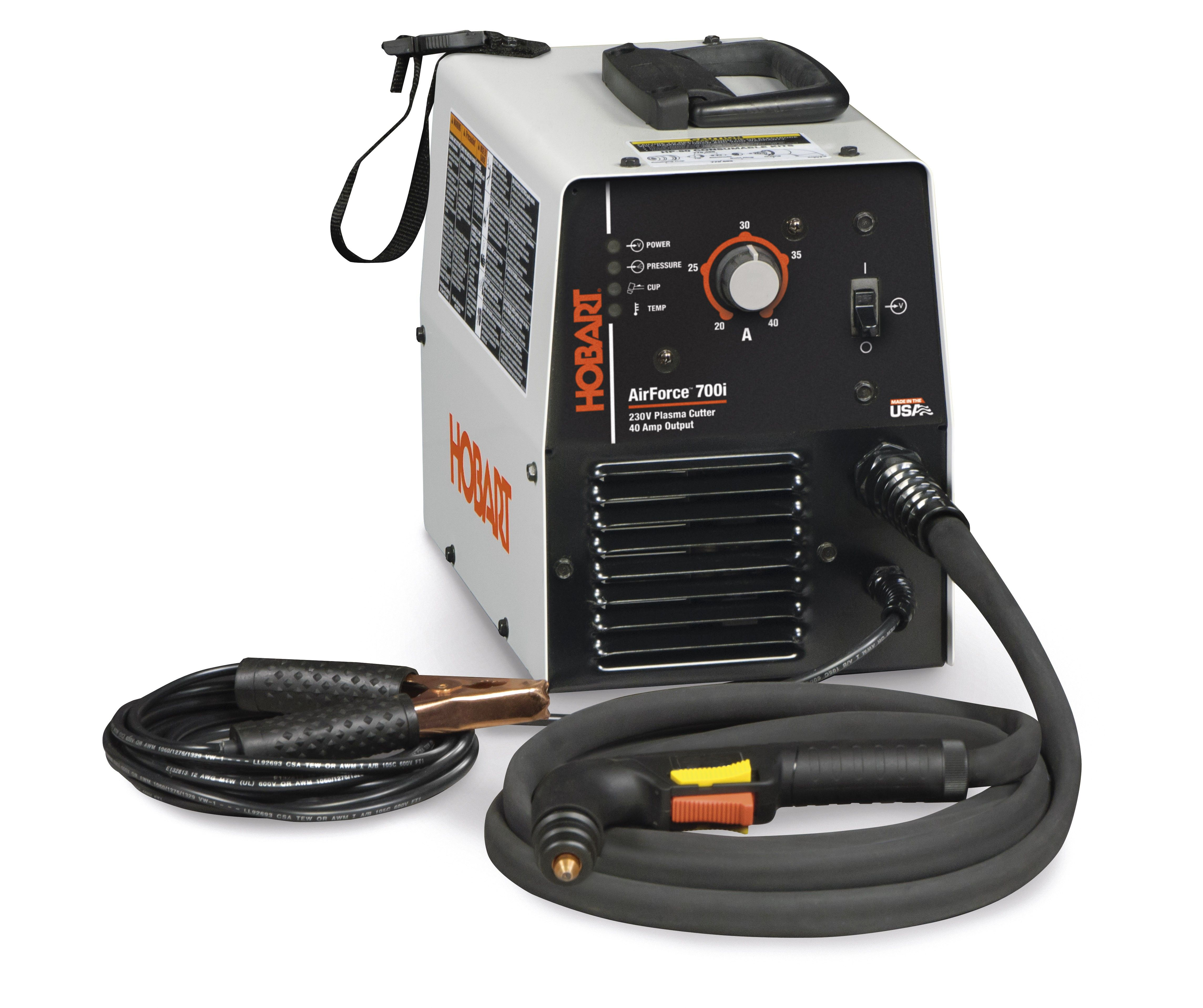 advantage output based inverter cutters amp northern welding klutch exclusive plasma lincoln reconditioned cutting category shop cutter equipment tool tools