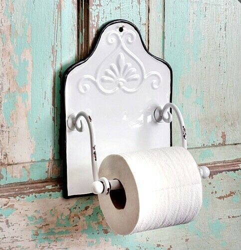 Modern White Toilet Paper Holder Montgomery Ward Diy Wood Projects Furniture Toilet Paper Stand Small Bathroom Storage