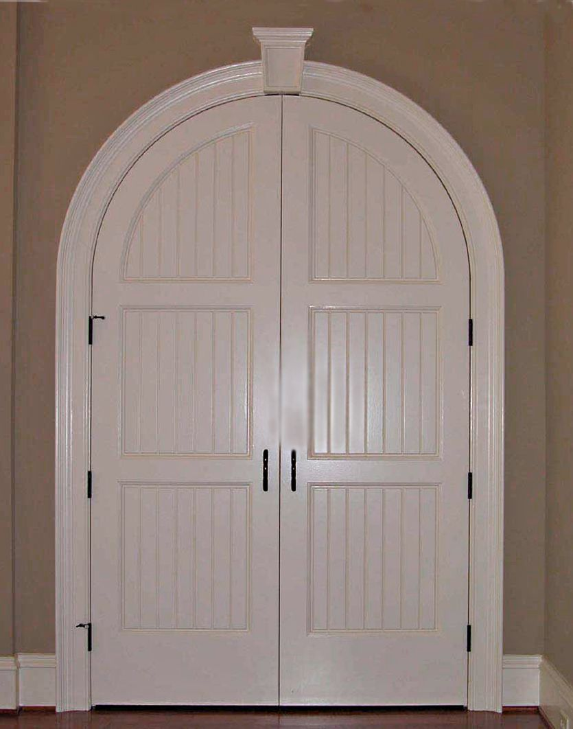 Pin by door works company on design ideas pinterest