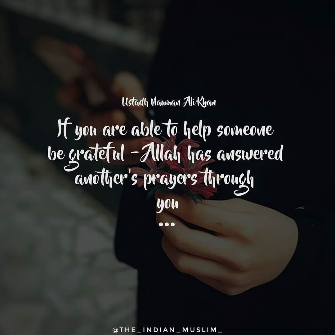 Allah Quotes Give For The Sake Of Allah S.w.t  Quran  Pinterest  Muslim Quran .