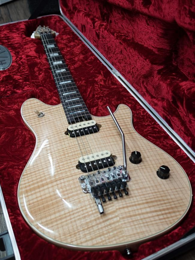 evh wolfgang usa so beautiful probably the best guitar fender corp makes. Black Bedroom Furniture Sets. Home Design Ideas