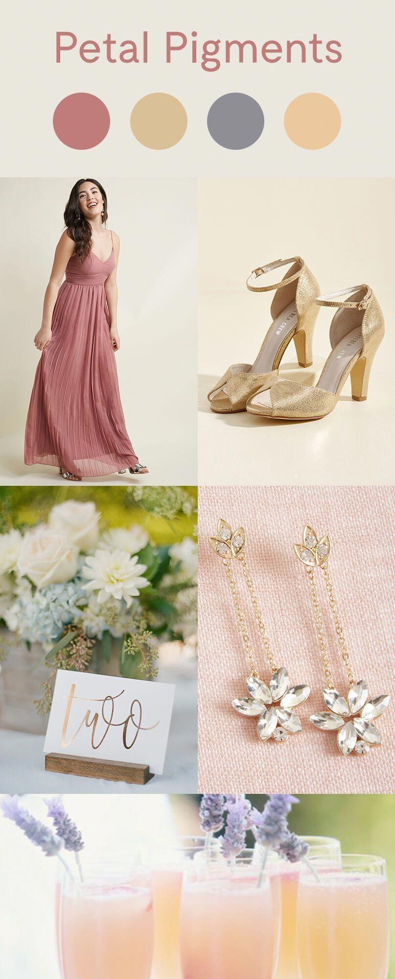 How Wedding Registry Works WeddingLuxuryCarHire Post