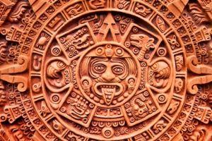 calendario_azteco