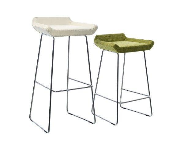 happy bar stools by roger perrson k d s bar stools contemporary rh pinterest com
