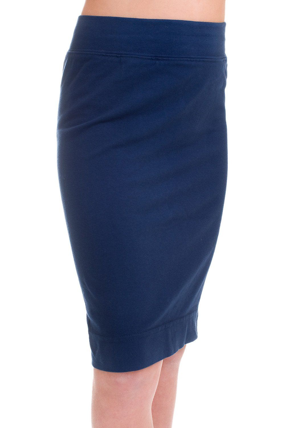 da9d2d340d Hard Tail GIRLS skinny pencil skirt - Available in 7 colors ...