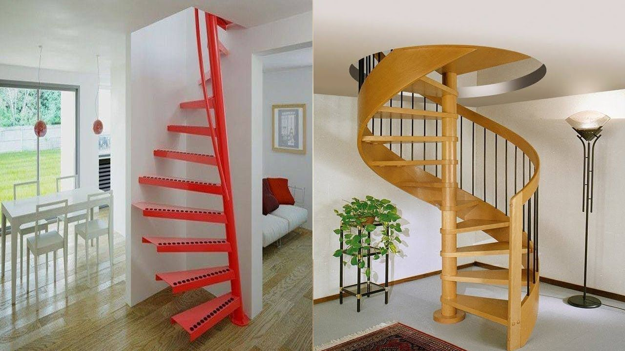 Staircase Design Living Room Stairs Home Design Ideas 2018