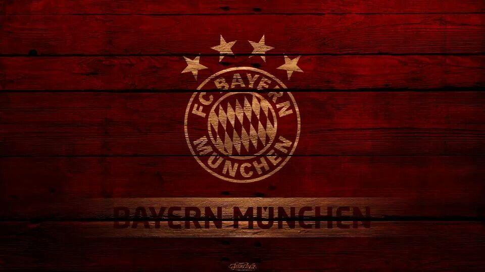 Pin Auf Bayern Die Mannschaft