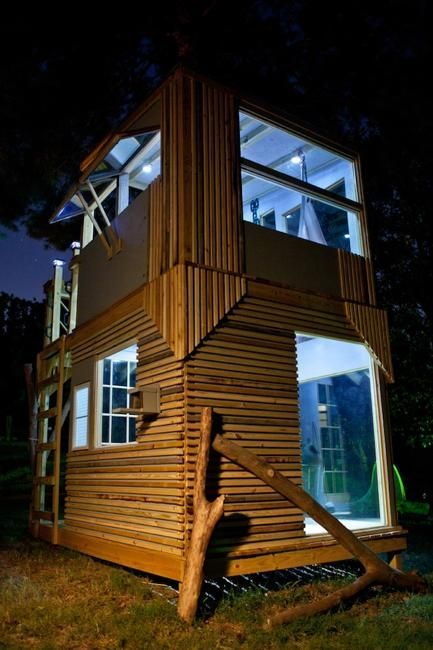 The two floor kids tree house design is an excellent inspiration for Backyard Ideas Fun Tree on deck tree ideas, backyard palm trees, fall tree ideas, family tree ideas, outdoor tree ideas, wetland landscaping ideas, landscaping around large trees ideas, tree surround ideas, privacy tree ideas, yard tree ideas, winter tree ideas, holiday tree ideas, hall tree ideas, christmas tree ideas, wall tree ideas, patio tree ideas, landscape tree ideas, mulch around tree ideas, driveway tree ideas, diy tree ideas,
