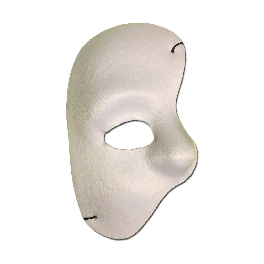 Budget Phantom Of The Opera Mask Masquerade Mask Masks Masquerade Opera Mask Masquerade Mask