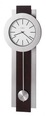 Found It At Clockway Com Howard Miller Quartz Wall Clock Chm2224 Wall Clock Pendulum Wall Clock Clock